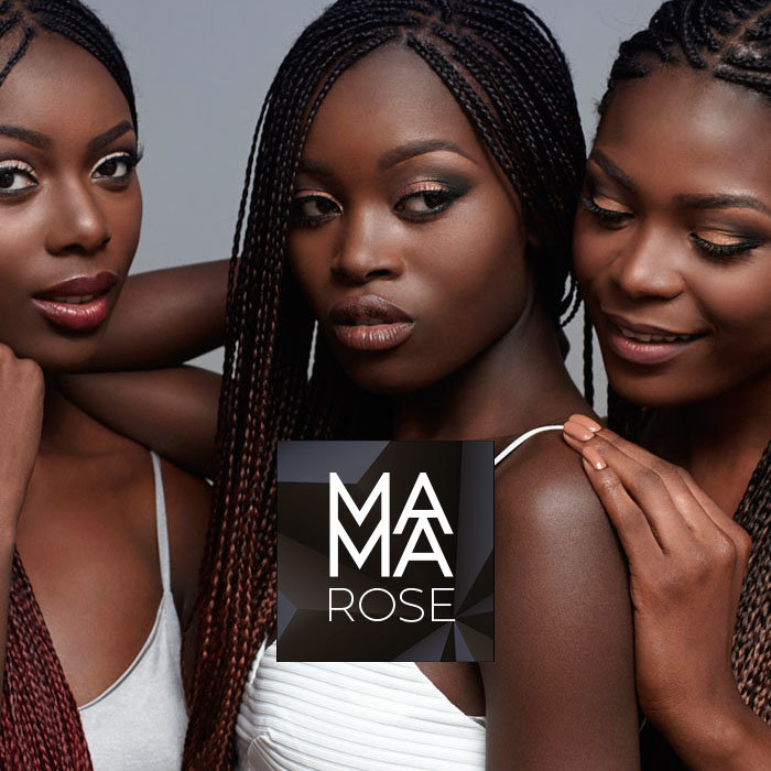 mama rose beauty