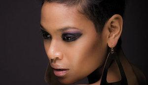 "Sleek Make Up ou quand ""originalité"" rime avec Variété"
