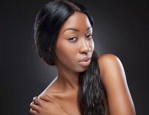 TISSAGE : LES AVANTAGES ET LES INCONVÉNIENTS