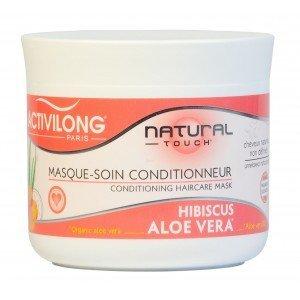 Activilong Natural Touch Masque Soin Conditionneur