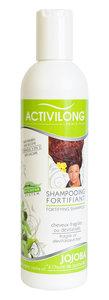 Activilong Shampooing Fortifiant au Jojoba