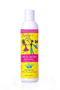 Curly Q's for kids Kids Gel Les C