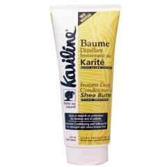 Kariline Baume démêlant karite 250 ml