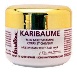 Kariline Karibaume 100 ml