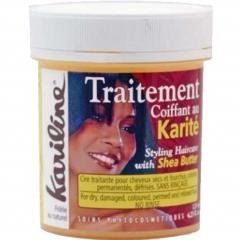 Kariline Traitement karite 125 ml