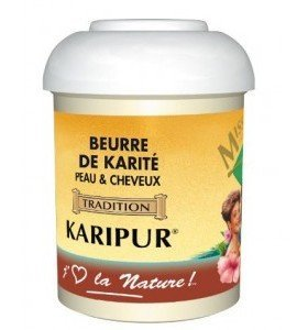 Miss antilles Karipur