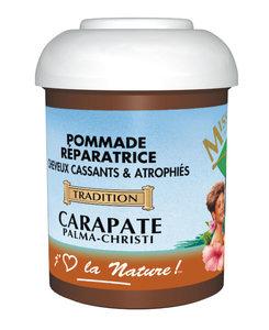 Miss antilles Pommade Réparatrice Carapate Palma-Christi