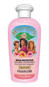 Miss antilles Serum Reparateur Passiflore