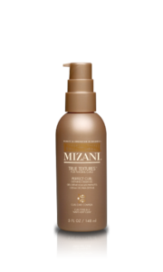 Mizani Cheveux naturels Gel Crème Perfect Curl