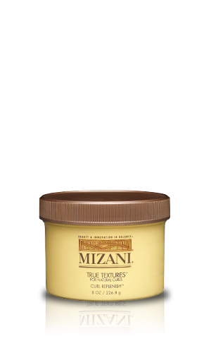 Mizani Cheveux naturels Masque Curl Replenish
