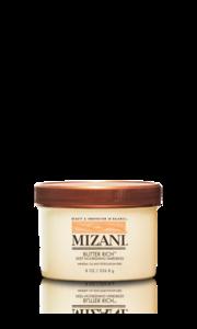Mizani Cheveux secs Crème de jour Butter Rich