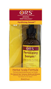 Organic Root Stimulator Fertilizing Serum