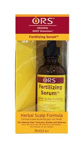 Organic Root Stimulator Fertilizing Serum