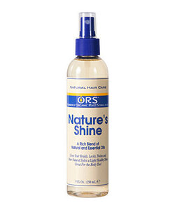Organic Root Stimulator Nature's Shine