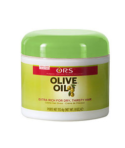 Organic Root Stimulator Olive Oil