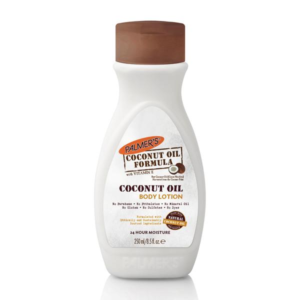 Palmer's Coconut Oil Formula (Crème à l'Huile de Coco)