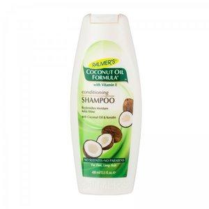 Palmer's Coconut Oil Formula (Shampoing à l'huile de COCO)