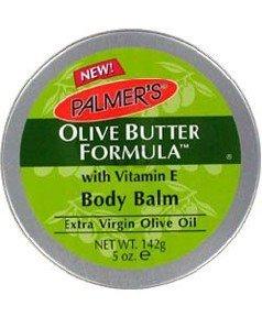 Palmer's Olive BODY BUTTER