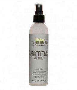 Taliah Waajid Protective Mist Bodifier
