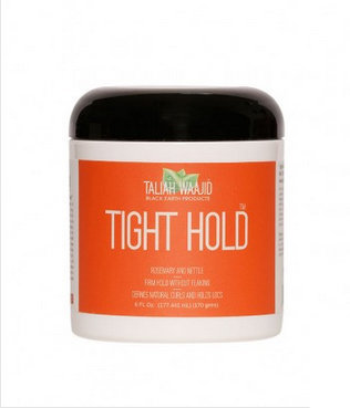 Taliah Waajid Tight Hold pour les cheveux naturels
