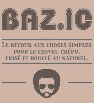 BAZ.IC