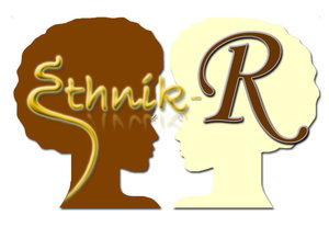 Ethnik-R