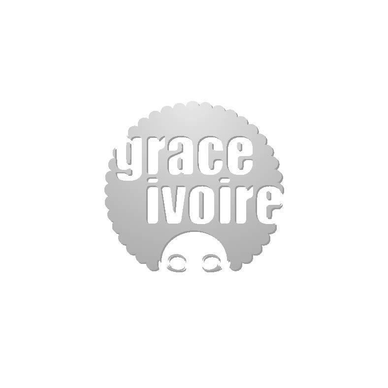 GRACE IVOIRE