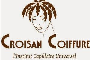 Institut Capillaire Universel Croisan