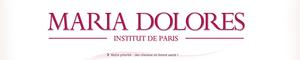 Maria Dolores Institut de Paris