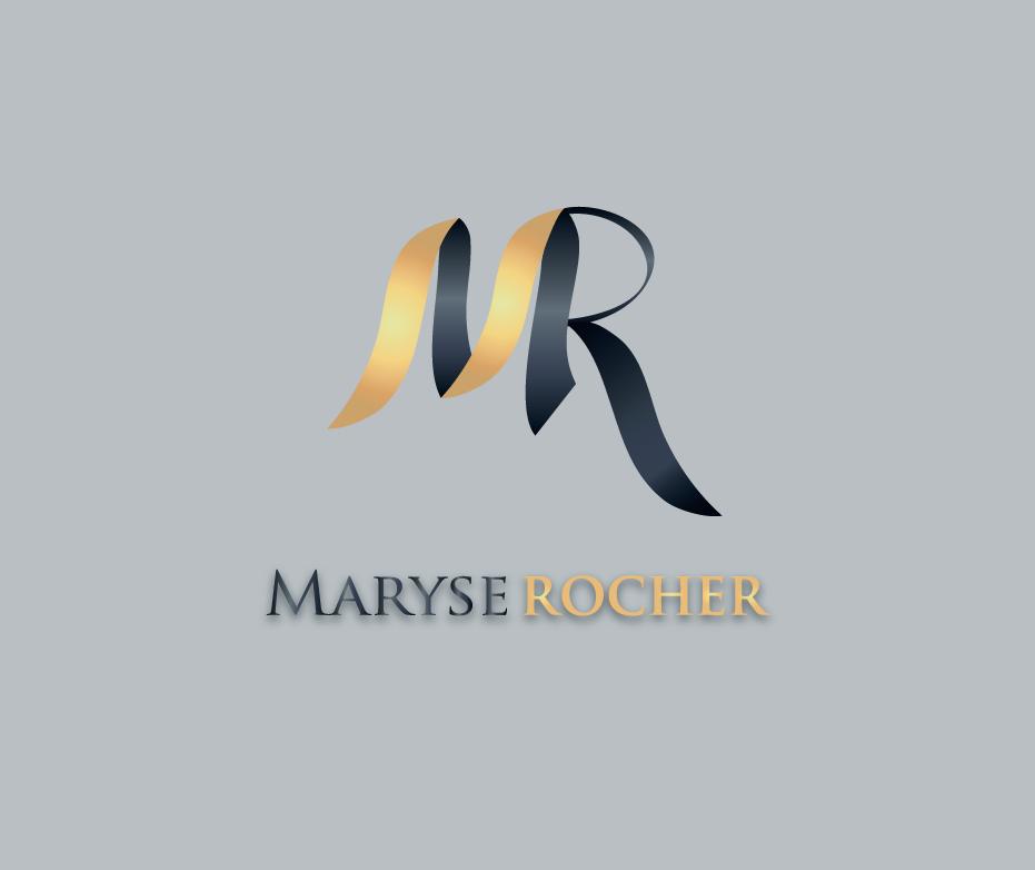 MARYSE ROCHER