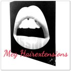 Meg Hairextensions