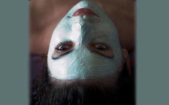 Des masques à faire chez soi