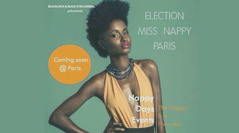 miss nappy 2015
